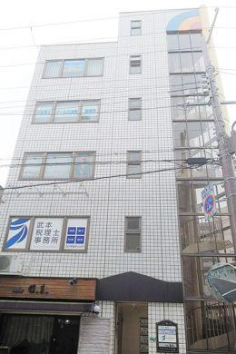カーマッチ兵庫西宮店